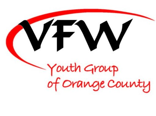 VFW Youth Group